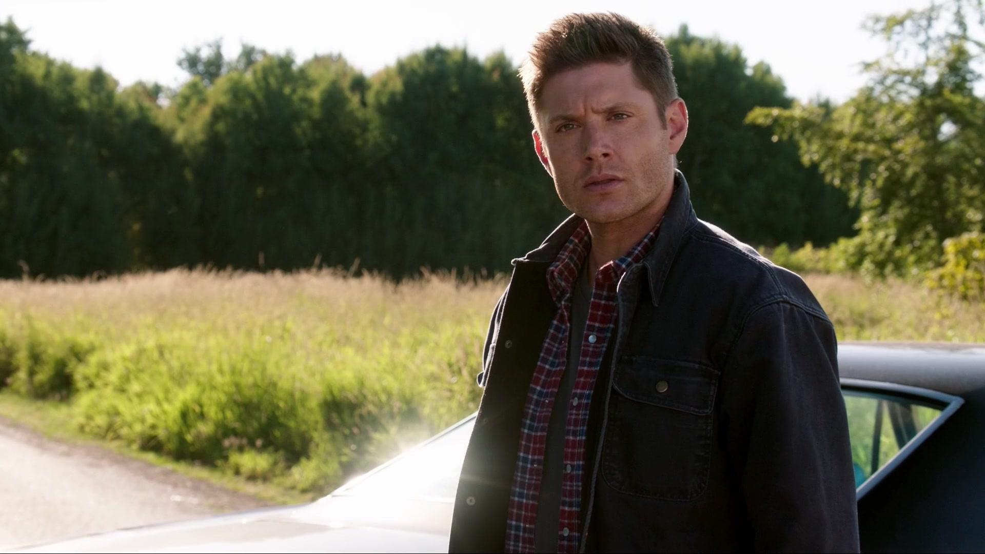 supernatural season 1 - HD1914×1076
