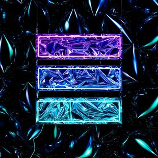 Two Door Cinema Club - Gameshow [Deluxe Edition 2CD] (2016)