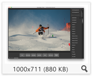 CameraBag Photo 3.0.000 (2016) Eng