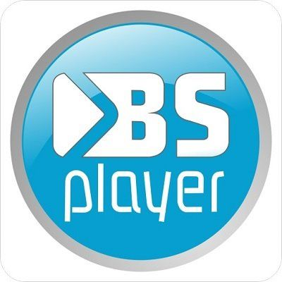 BS.Player Pro 2.72 Build 1082 Final (2017) РС
