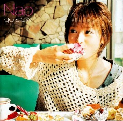 20161018.22.14 Nao - go slow cover.jpg