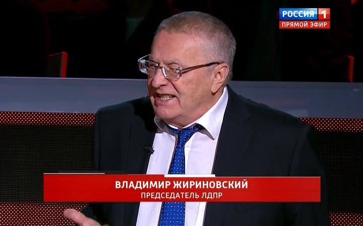 http://i5.imageban.ru/out/2016/10/18/af87322f80a77f5e2e7ae935a92a8a5d.jpg