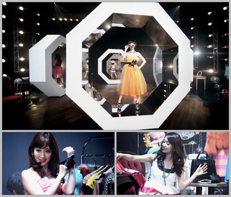 20161017.02.23 AKB48 Team Surprise - Hungry Lion (PV) (JPOP.ru).vob.jpg