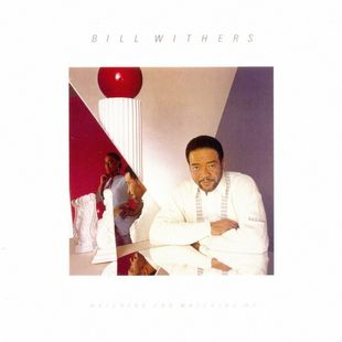 Bill Withers - Complete Sussex and Columbia Albums Collection [9CD Box Set] (2012)