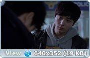 http://i5.imageban.ru/out/2016/10/27/609d88c133f60bb06bc5a37343bb965e.jpg