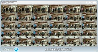 http://i5.imageban.ru/out/2016/10/28/54d59604da31e8c34fa93d5b0afa8a4e.jpg