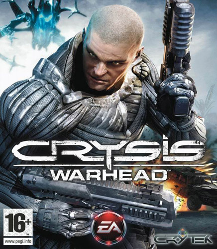 Crysis: Dilogy 2in1 | 2007-2008 - PC RePack от xatab