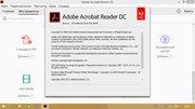 Adobe Acrobat Reader DC 2015.020.20042 (x86-x64) (2016) Multi/Rus