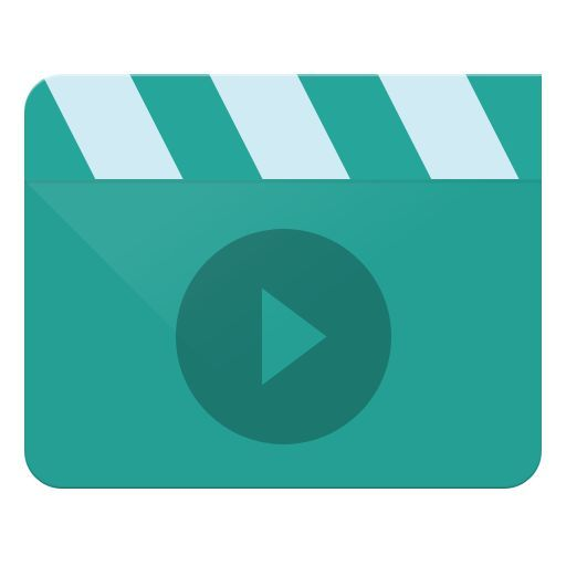 FS VideoBox Plus v2.4.1 (2016) Rus/Ukr +графический MOD – On-line кинотеатр с огромной базой на Android