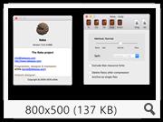 Keka 1.0.5 (2016) Multi