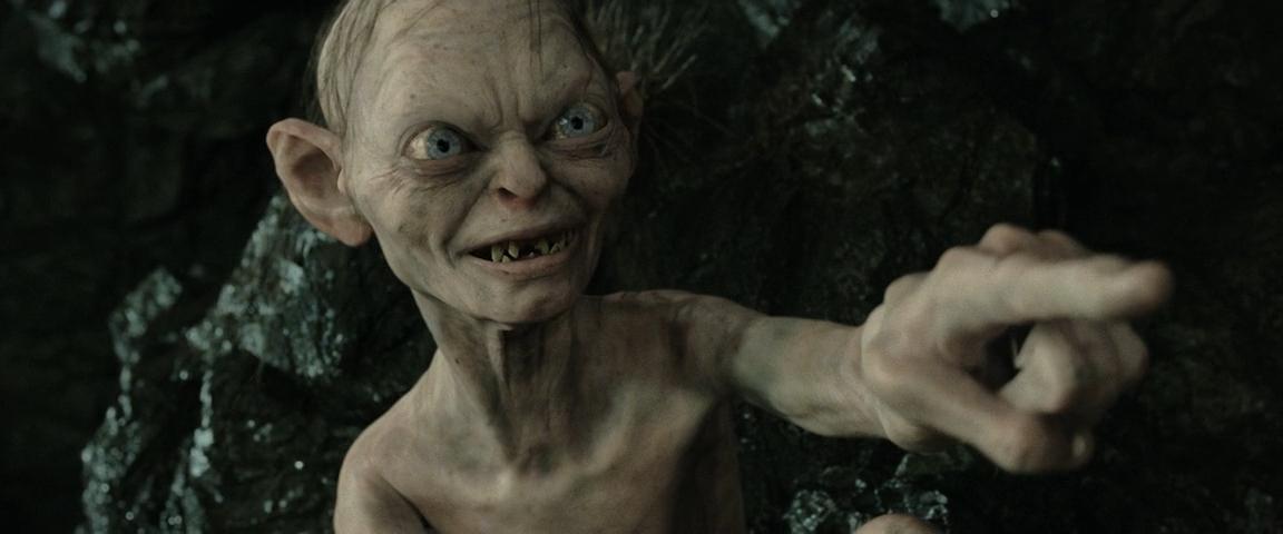 Скриншот к Властелин колец: Возвращение Короля / The Lord of the Rings: The Return of the King (2003) BDRip-AVC от HQCLUB | D, P | Extended Cut