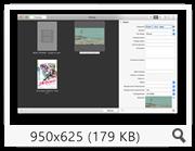 iFlicks 2 v2.4.4 (2016) Multi/Rus