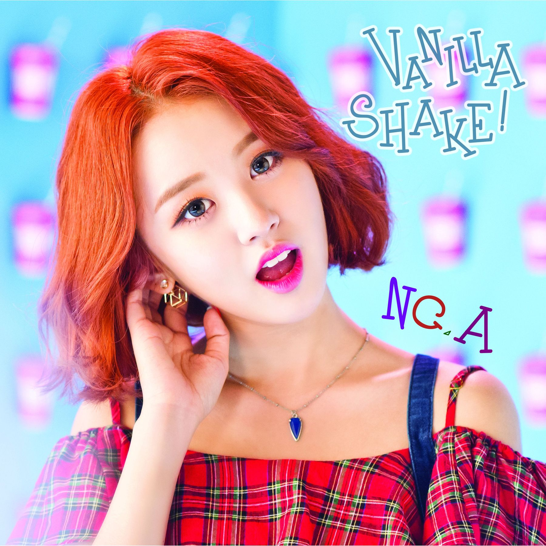 20161117.03.83 NC.A - Vanilla Shake cover.jpg