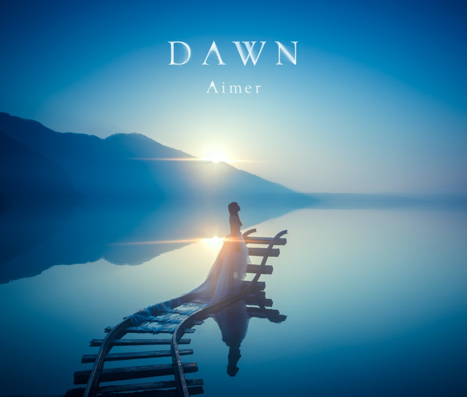 20161117.03.43 Aimer - Dawn cover.jpg