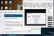 WinPE 10-8 Sergei Strelec (x86/x64/Native x86) (2016.11.22) Eng