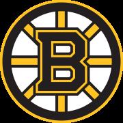 NHL 16/17, RS: Boston Bruins vs Washington Capitals [07.12.2016, Хоккей, HDTV/1080i, TS/H.264, RU/INT, Eurosport 1 HD]
