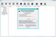 Internet Download Manager 6.27 Build 2 RePack by KpoJIuK (x86-x64) (2016) Multi/Rus