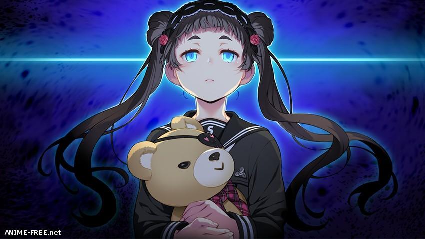 Shinsou Noise ~Jushin Tantei no Jikenbo~ | Дела приемной детектива [2016] [Cen] [VN] [JAP] H-Game