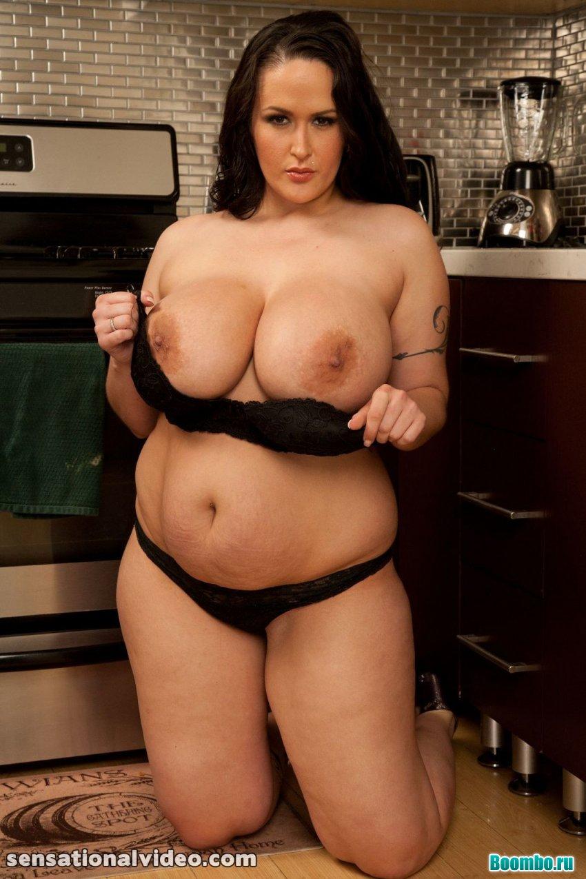 Очень толстые брюнетки ню, самое необычное секс фото крупным планом