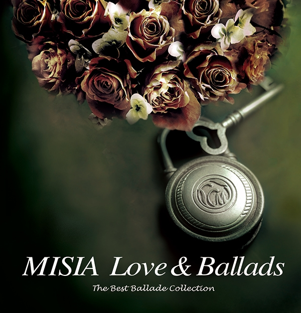 20161230.03.35 MISIA - Love  Ballads ~ The Best Ballade Collection cover.jpg