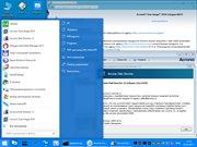 AdminPE10 1.7 (WinPE10 x86/x64 UEFI) Rus