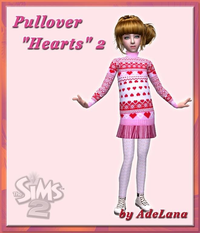 Pres_2 hearts.jpg