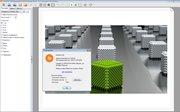 FinePrint 9.03 RePack by KpoJIuK (x86-x64) (2017) Multi/Rus