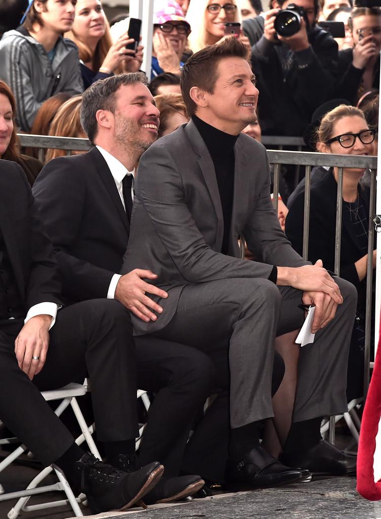 Jeremy+Renner+Amy+Adams+Honored+Star+Hollywood+OW6xrXrfLJ1x.jpg