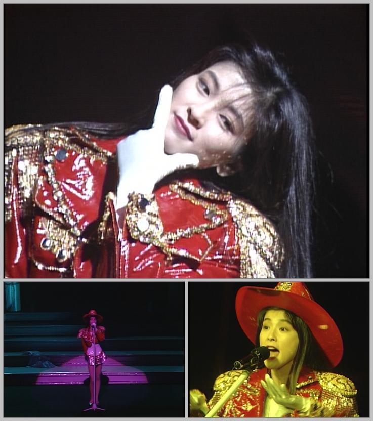 20170115.16.27 Chisato Moritaka - Mi-Ha (Moritaka Land Tour 1990.3.3 at NHK Hall) (JPOP.ru).vob.jpg