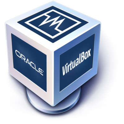 VirtualBox 5.1.14 Build 112924 Final RePack (& Portable) by D!akov (x86-x64) (2017) Multi/Rus
