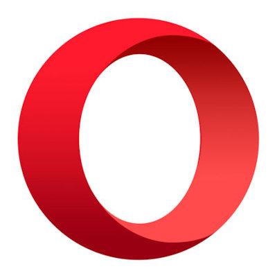 Opera 43.0.2442.806 Stable (x86-x64) (2017) Multi/Rus