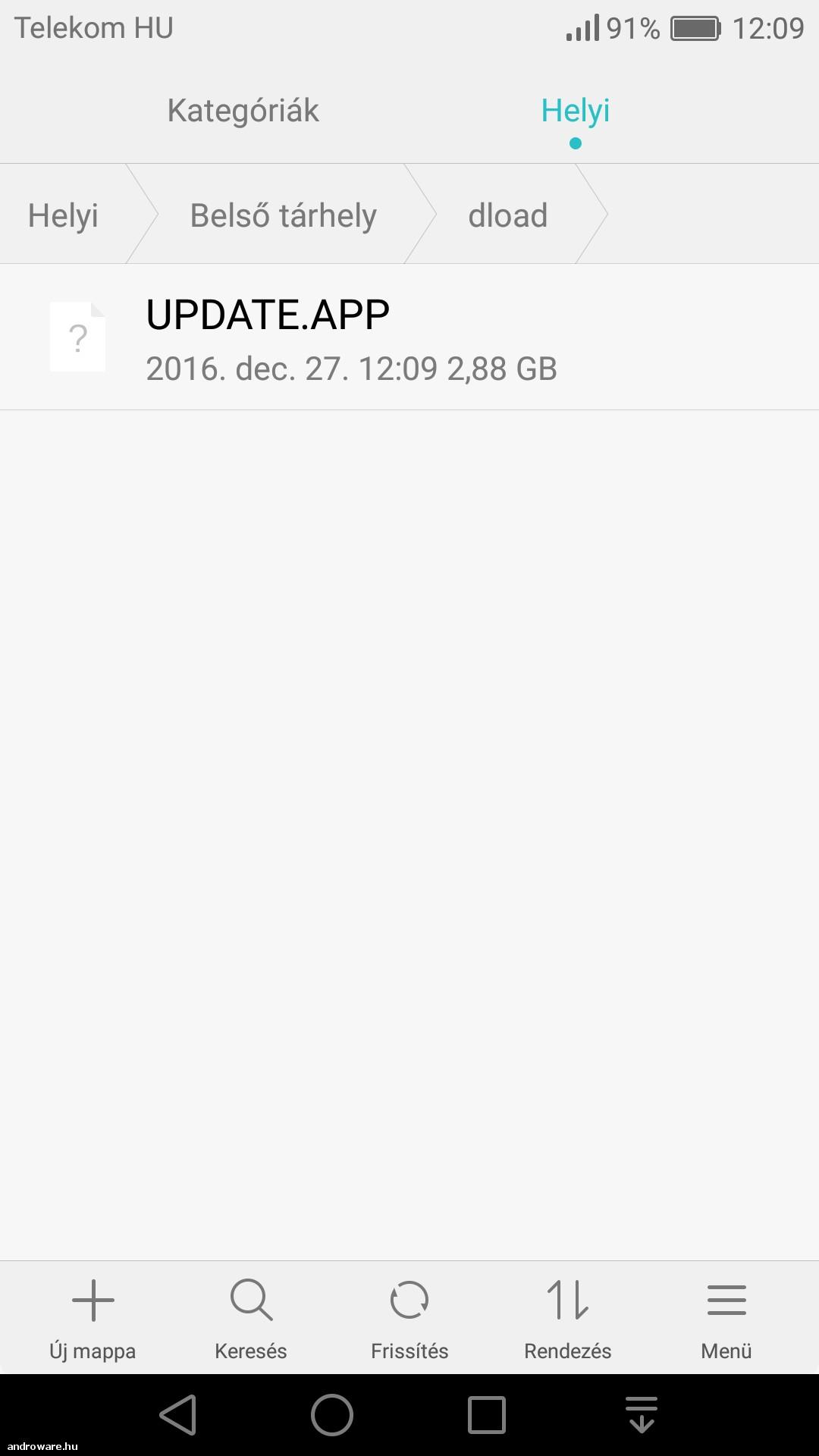 Screenshot_2016-12-27-12-09-41.png