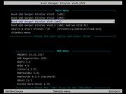WinPE 10-8 Sergei Strelec 2017.01.25 (x86/x64/Native x86) (2017) Eng