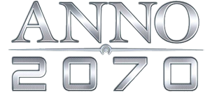 Anno 2070: Complete Edition (2011) PC | RePack от R.G. Механики