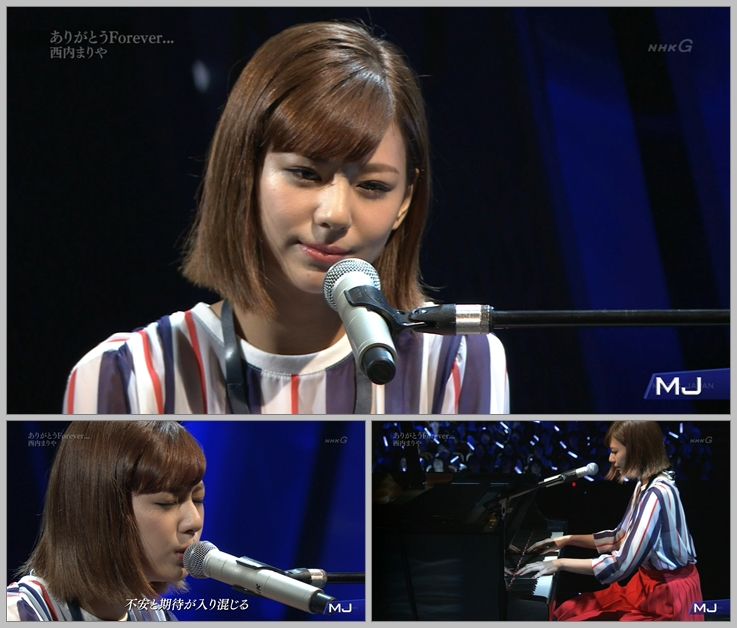 20170129.03.52 Mariya Nishiuchi - Arigato Forever... (Music Japan 2015.05.03 HDTV) (JPOP.ru).ts.jpg