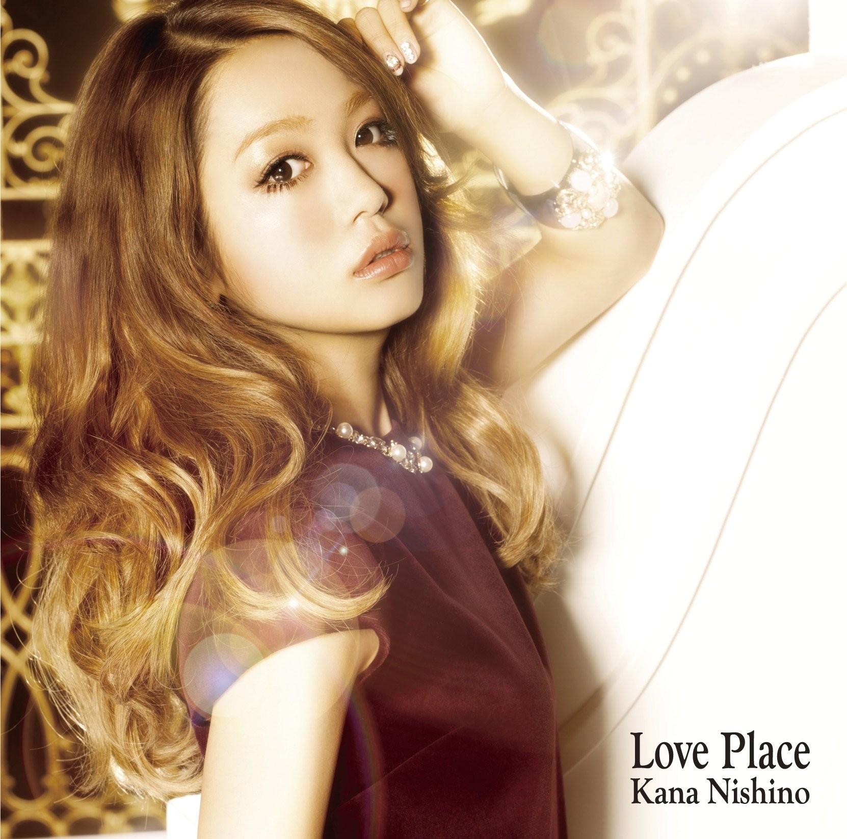 20170202.02.01 Kana Nishino - Love Place (DVD) (JPOP.ru) cover 2.jpg