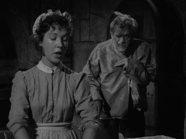 The Haunted Strangler (1958)_.avi_004158132.jpg