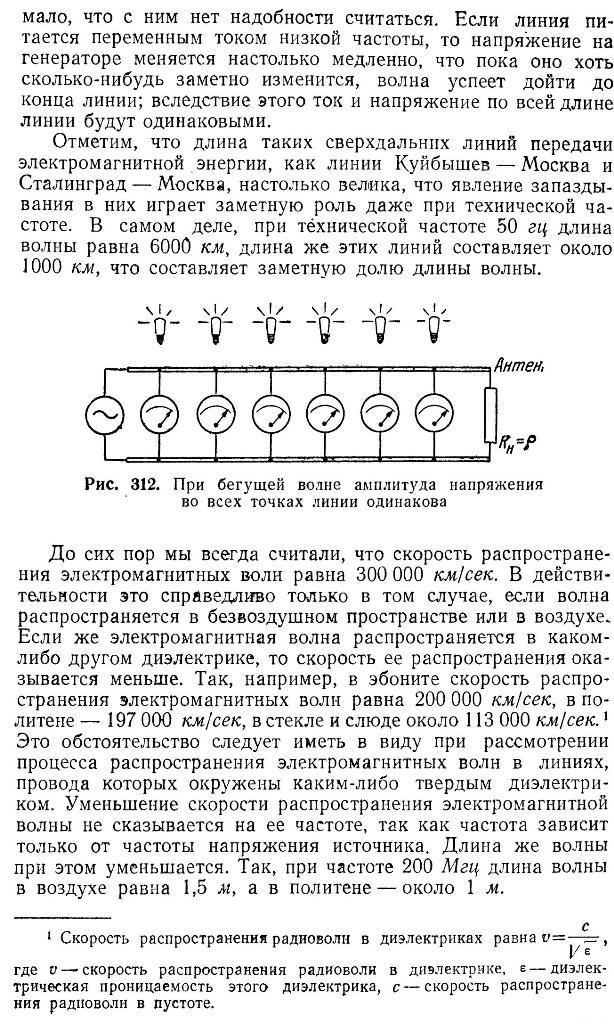 http://i5.imageban.ru/out/2017/02/07/04cf82b0c74e77045f554736e54110f7.jpg