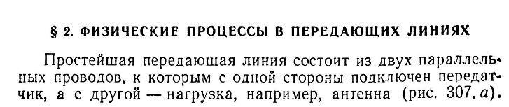 http://i5.imageban.ru/out/2017/02/07/14a025d5228bc62078c6432c28b21d21.jpg