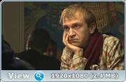 http://i5.imageban.ru/out/2017/02/12/de4ed4889083deee54e279a33116992a.png