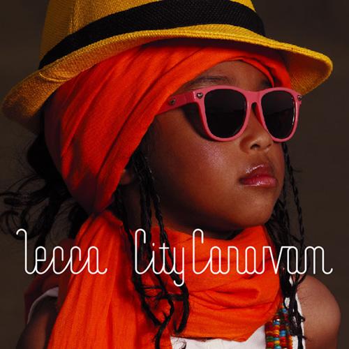 20170218.01.16 lecca - City Caravan cover.jpg