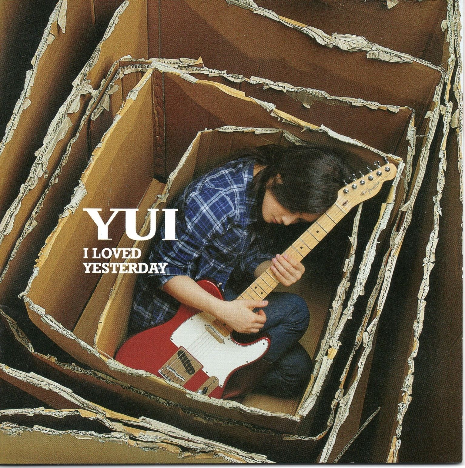 20170218.01.25 YUI - I Loved Yesterday cover 2.jpg