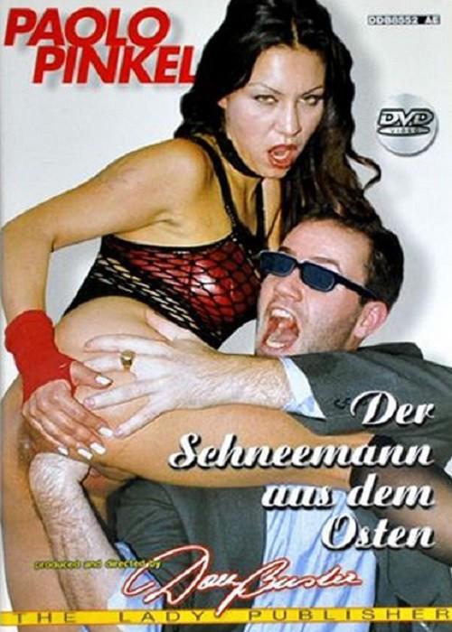 Der Schneemann aus dem Osten (2000) [SD] [.avi]