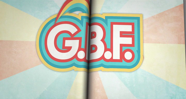 G.B.F. (2013) 1080p BluRay K_I[(000898)06-04-22].PNG