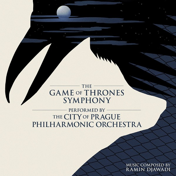 OST - Game Of Thrones Symphony | MP3