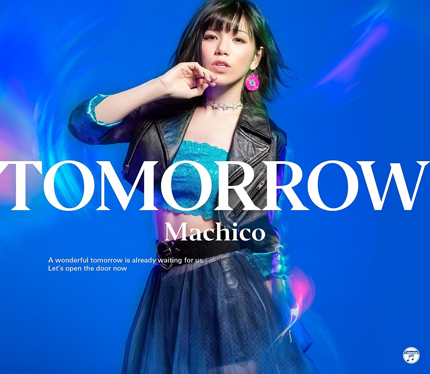 20170227.01.13 Machico - Tomorrow cover.jpg