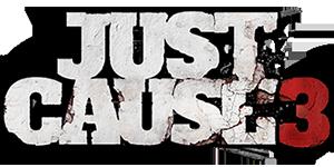 Just Cause 3: XL Edition [v 1.05 + DLC's] (2015) PC | Лицензия
