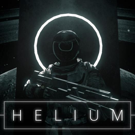 Helium (2017) PC   Лицензия