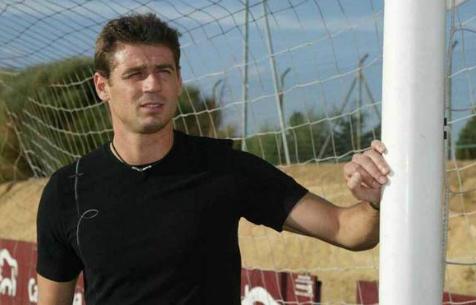 """Биссарри: """"Мадрид"""" должен убедить себя, что К. Навас - первый номер"""""""