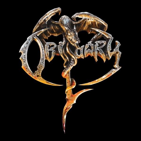 Obituary - Obituary (2017) MP3